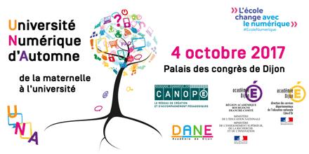 Conférence « La voix et les micro-gestes professionnels de l'enseignant »