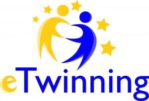 e-twinning –  SEMINAIRES 2018 – ESPAGNE – POLOGNE