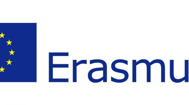 Erasmus+ : comment développer l'ouverture européenne et internationale dans votre établissement ?