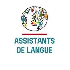 Guide de l'assistant(e) de langue 2019/2020