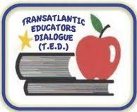 Transatlantic Educators Dialogue Program (TED) Spring 2020