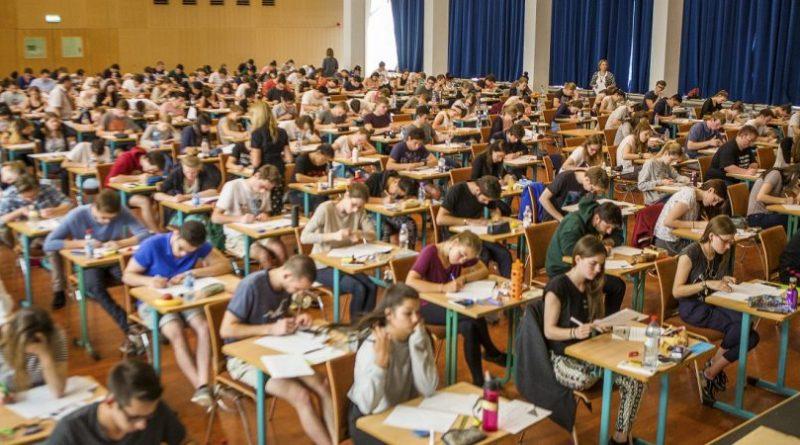 Examens nationaux – Questions/Réponses actualisées le 17 avril 2020