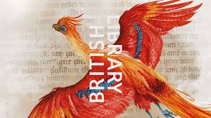 Sources : Bristish Library – Harry Potter – A history of magic