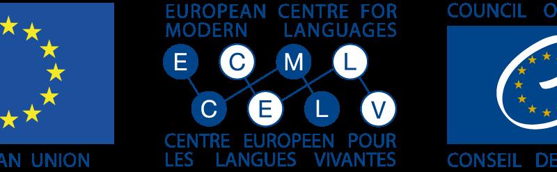 Sources : Centre européen pour les langues vivantes du Conseil de l'Europe