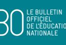 Grilles nationales d'évaluation en langue vivante étrangère – CAP