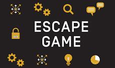 Escape games interlangues