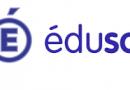 EDUSCOL : nouveau site