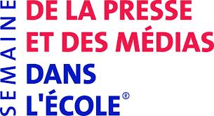 Prix Jeune reporter d'images