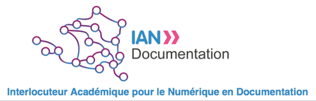 Le IAN documentation