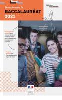 Bac 2021 : pistes d'actions pour les professeurs-documentalistes