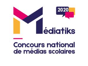 Concours Médiatiks 2020