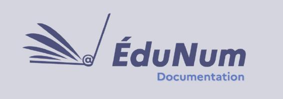 ÉduNum Documentation N°66 – Février 2021 Continuité Pédagogique