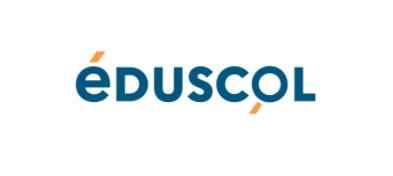 Eduscol | Culture numérique et professeurs documentalistes