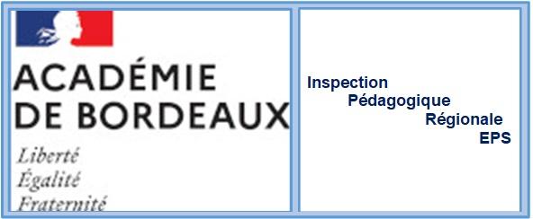 Organisation de l'Inspection Pédagogique Régionale