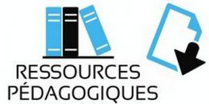 Ressources pédagogiques Dossiers pédagogiques cinématographiques / Ressources pédagogiques