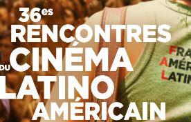 Rencontres latino
