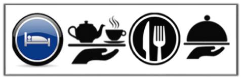 Cap commercialisation et services en hcr 2017 for Referentiel cap cuisine