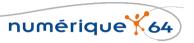logo-numerique64