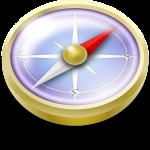 navigation-154923_640