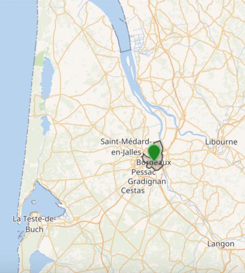 33 Visite Geologique De Bordeaux Lithotheque