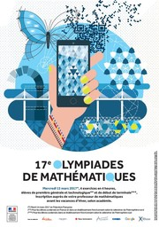 olympiades-2017-affiche