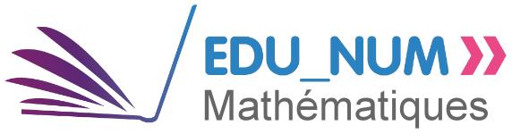 Toutes les Lettres des Maths