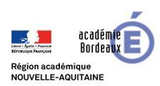 Nouvelle offre de services numériques des lycées de Nouvelle Aquitaine – lyceeconnecte.fr