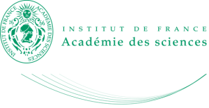 logo_univsciences