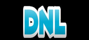 dnl_bleu