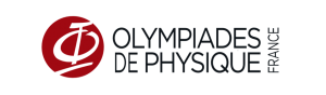 olympiade-chimie
