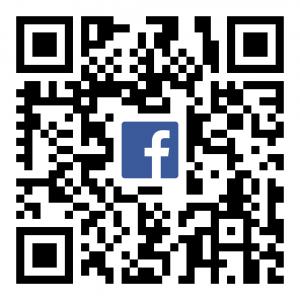 Conf RugbyMaths Oloron -Evenement FB