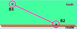 orientation-300x116.png