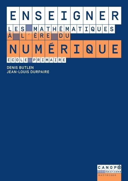 Une Selection De Ressources Canope Semaine Des Maths Academie De