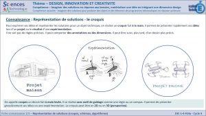 DIC-1-4-FE4a-Représentation de solutions - Croquis