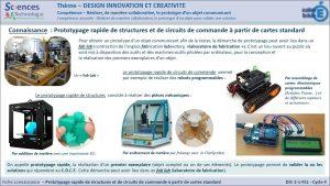 DIC-2-1-FE1-Prototypage