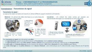 IP-2-3-FE5b-Forme et transmission du signal