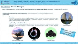 MSOST-1-4-FE2a-Sources d energie