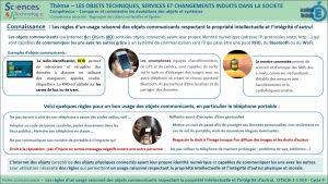 OTSCIS-1-1-FE4-Regles d'un usage raisonné