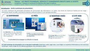 OTSCIS-1-4-FE1-Outils numériques de présentation