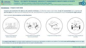 OTSCIS-2-1-FE1-Croquis à main levée