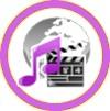 logoWebMedia2