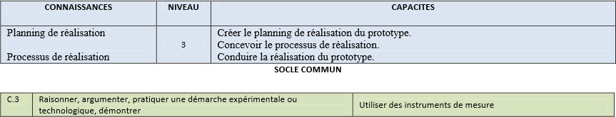 refRealisation33