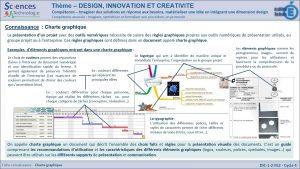 DIC-1-2-FE2-Charte graphique