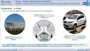 DIC-1-4-FE1-le design