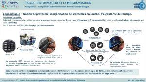 IP-1-FE2a-Notion de protocole