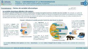 IP-2-3-FE2b-Notion de variable informatique