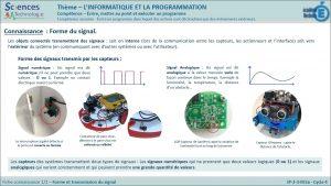 IP-2-3-FE5a-Forme et transmission du signal