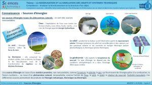 MSOST-1-4-FE2b-Sources d energie