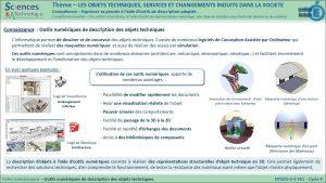 OTSCIS-2-2-FE1-Outils numériques de description OT