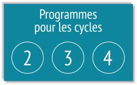 Programmes-cycles-2-3-4